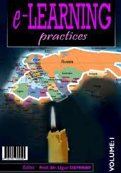 Cliquez ici pour Télécharger le chapitre de livre